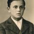 Miroslav Masák in 1942