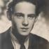Pavel Holeček in 1946