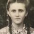 Neonila Hryhorivna Klymjuk, a portrait