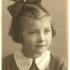 Young Jaroslava Stará