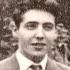 Radkin Honzák in 1961