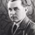 Stanislav Hlučka in 1940
