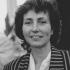 Hana Hamplová in 1990