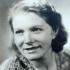 Helena Divoká, the 1950s