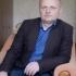 Dmitrij Drozd in 2020