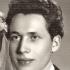 Zbigniew Podleśny in 1966 as twentyseven years old