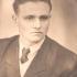 Jan Kloda in 1948