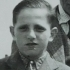 Vladimír Bernát, a portrait