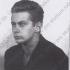 Miroslav Froyda in 1954