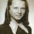 Eva Krupickova 1941