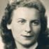 Jitka Tobyášová 1946